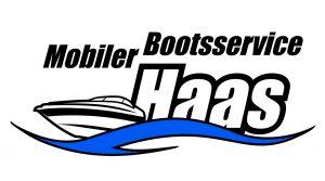 Logo MB Haas Ruedis-Comics
