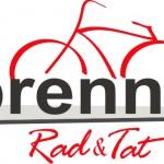 Rad und Tat Brenner