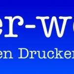 Druckerwelt