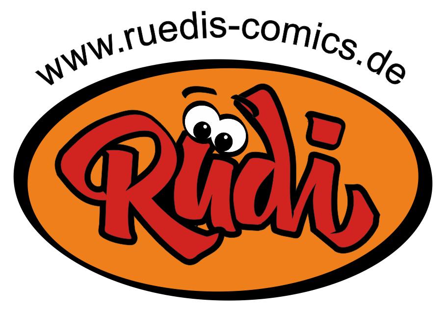 ruedis-comics